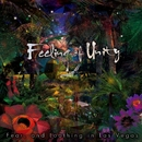 Feeling of Unity/Fear, and Loathing in Las Vegas