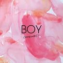 BOY/GOODWARP