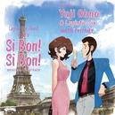 ルパン三世 PART V オリジナル・サウンドトラック ~ SI BON ! SI BON !/Yuji Ohno & Lupintic Six
