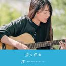 涙の理由/JY