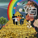 Yellow Road/FAITH