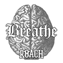 Breathe/ROACH
