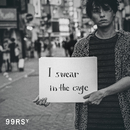I swear in the cage/99RadioService