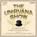 THE UNIRVANA SHOW/堂島孝平