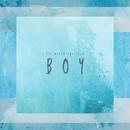 Boy(Ryu Solo)/Ryu Matsuyama