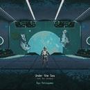 Under the Sea feat. Max Jenmana/Ryu Matsuyama