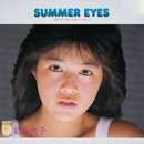 SUMMER EYES/菊池 桃子