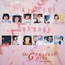 Kikuchi Momoko The GREATEST HITS~Majestic Twelve~/菊池 桃子
