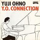 Y.O.Connection/大野雄二