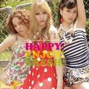 HAPPY FACE(original ver.)/YA−KYIM