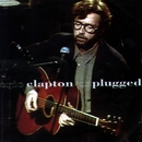 Tears in Heaven (Live at Staples Center, Los Angeles, CA, 8/18 - 19/2001)/ERIC CLAPTON