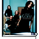 Angel (Video  audio)/The Corrs