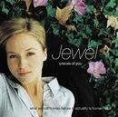 Foolish Games/Jewel