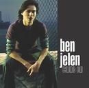 Come On/Ben Jelen