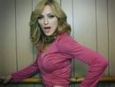 Hung Up/Madonna