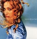 Ray Of Light/Madonna