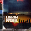 Shadow of the Day/Linkin Park