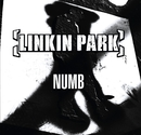 Numb/Linkin Park