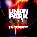 New Divide/Linkin Park