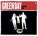 American Idiot [Clean Version]/Green Day