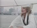 Sailing/Rod Stewart