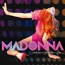 ハング・アップ/Madonna