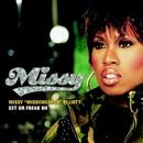Get UR Freak On/Missy Elliott
