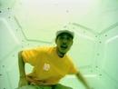 ワイルドワイルド進化論/RYO the SKYWALKER