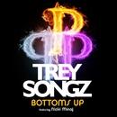 Bottoms Up (feat. Nicki Minaj)/Trey Songz