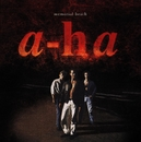 Dark Is The Night/A-Ha