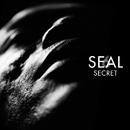 Secret/Seal