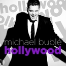 Hollywood/Michael Bublé