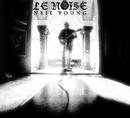 ウォーク・ウィズ・ミー/Neil Young & Crazy Horse