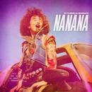 Na Na Na (Na Na Na Na Na Na Na Na Na)/My Chemical Romance