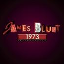 1973/James Blunt