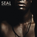 Weight Of My Mistakes/Seal