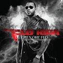 Turn Around (5,4,3,2,1)/Flo Rida