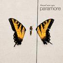 Playing God/Paramore