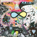 Olympic Airways/Foals