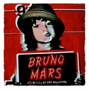 The Other Side (feat. CeeLo Green and B.o.B)/Bruno Mars