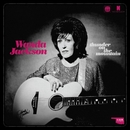 Thunder On The Mountain (feat. Jack White and the Third Man House Band)/Wanda Jackson