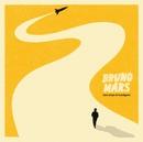 Liquor Store Blues (feat. Damian Marley)/Bruno Mars