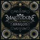 Crack The Skye (Live At The Aragon)/Mastodon