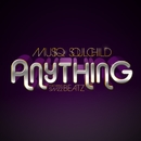 anything (feat. Swizz Beatz)/Musiq Soulchild
