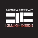 Killing Inside/Cavalera Conspiracy