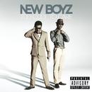 Tough Kids/New Boyz