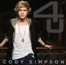 All Day/Cody Simpson