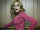 Hung Up (Internet Video Single)/Madonna