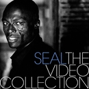 The Video Collection/Seal