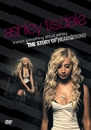 There's Something About Ashley: Video Trilogy (Video Bundle)/Ashley Tisdale